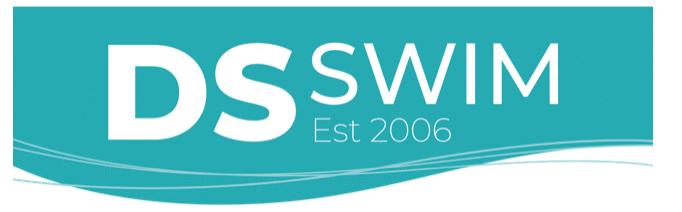DS Swim